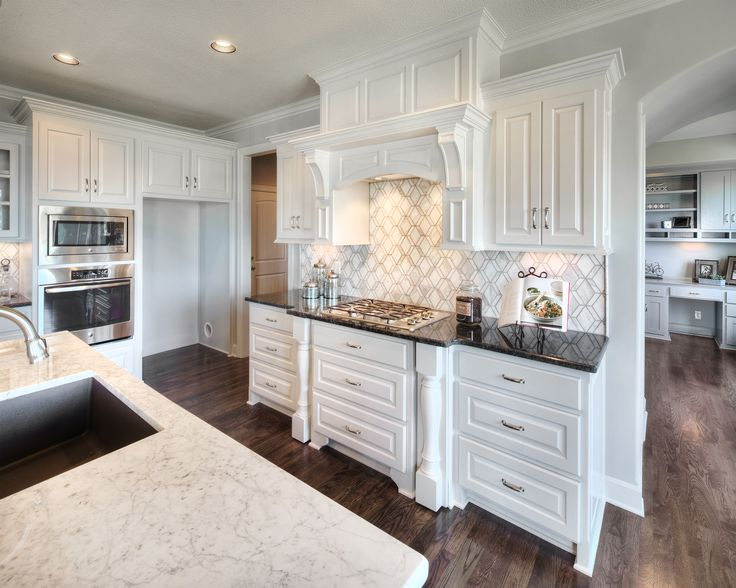 66 best Model Homes images on Pinterest   Model homes, Interior ...