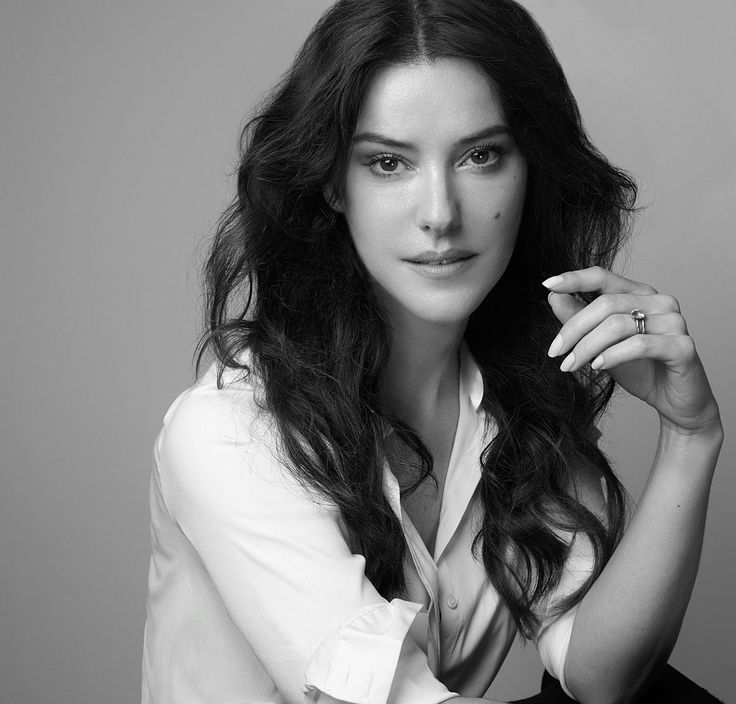 Makeup Artist Lisa Eldridge Signs With Lancôme: Our 5 Favorite Tutorials from the YouTube Beauty Star – Vogue