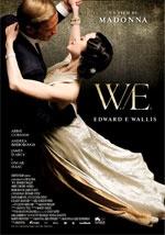 W.E. è una commedia romantica che esplora il legame misterioso, a distanza di decenni, tra due donne alle prese con le conseguenze del desiderio.
