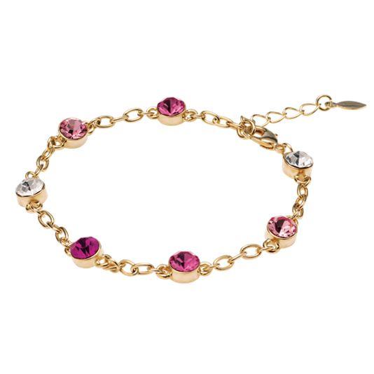 Ballerina Bracelet