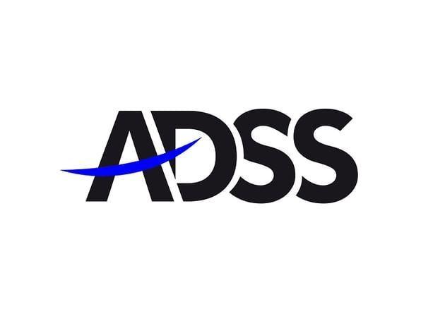 قيود الهيئات الرقابية والتنظيمية تؤثر سلبا على أرباح شركة Adss حسب تقارير أرباح عام 2019 المزيد على ثقة Tech Company Logos Company Logo Logos