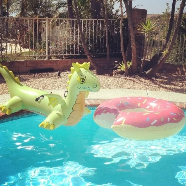 32 Best Images About Toys For Your Inner Child On Pinterest Toys Toys R Us And Swimming Pool