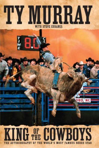 Ty Murray Rodeo Cowboy - Bing Images
