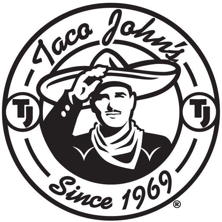 Taco John's Gluten Free Menu
