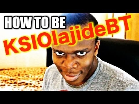 How+to+be+KSIOlajideBT+-+http%3A%2F%2Fbest-videos.in%2F2013%2F01%2F14%2Fhow-to-be-ksiolajidebt%2F