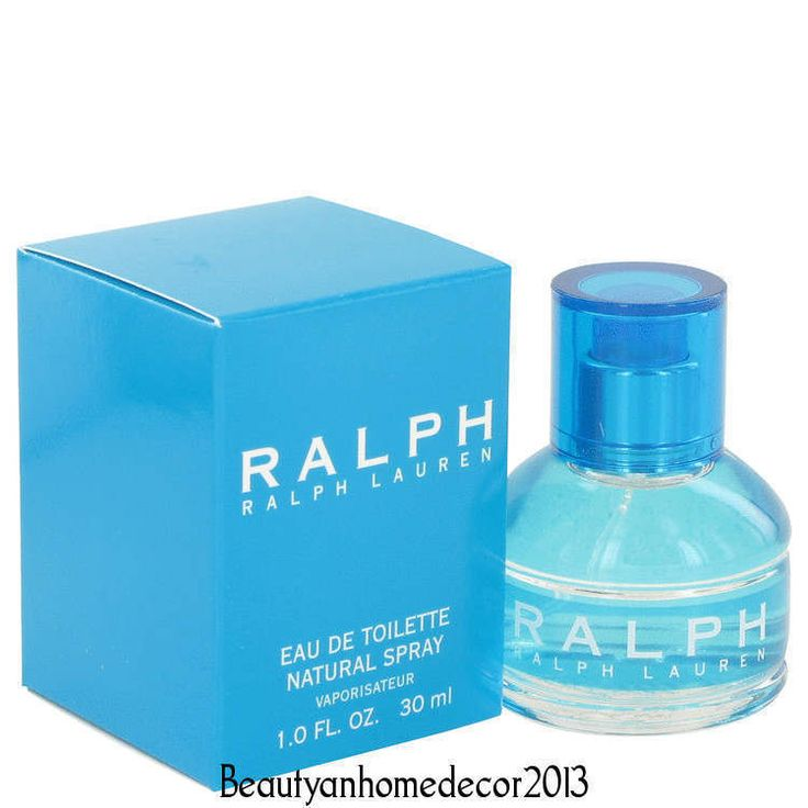 Learning From 30 Years Of Ralph Lauren Home: 5067 Best Women's Perfume Images On Pinterest