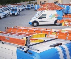 Broadband gap: Google Fiber isn't the only revolution in Kansas City