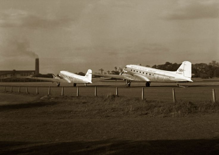 75 best historical aviation images on pinterest air ride tom baillie images sciox Image collections