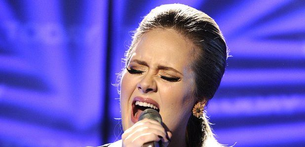 We take a look at some Glastonbury 2015 headliner rumours we're excited about, including Adele, Elton John and Madonna.