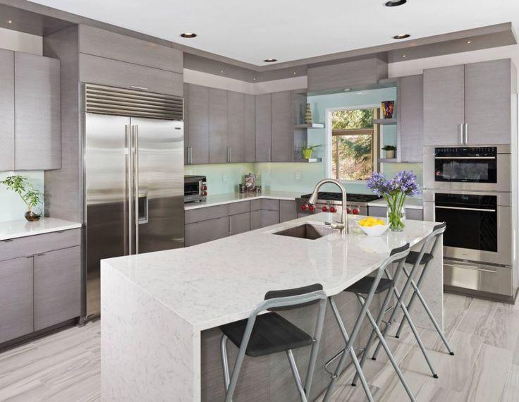 Amazing Kitchens 387 best amazing kitchens images on pinterest | kitchen, kitchen