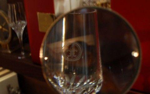Luis XIII: El oro líquido de Rémy Martin