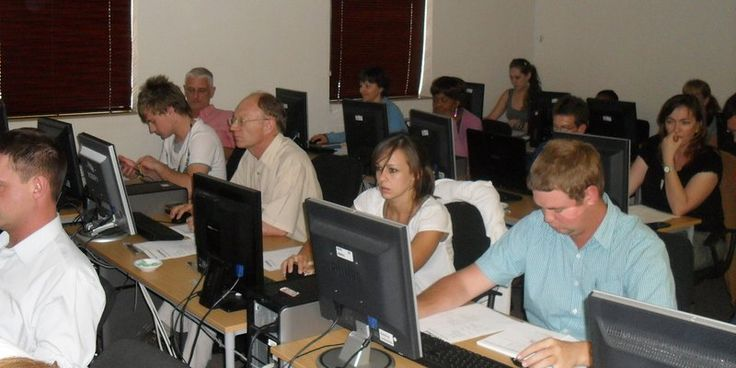FLOSSNet - WordPress Training Course Information
