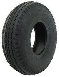 Kenda K353 Bias Trailer Tire - 5.70-8 - Load Range D