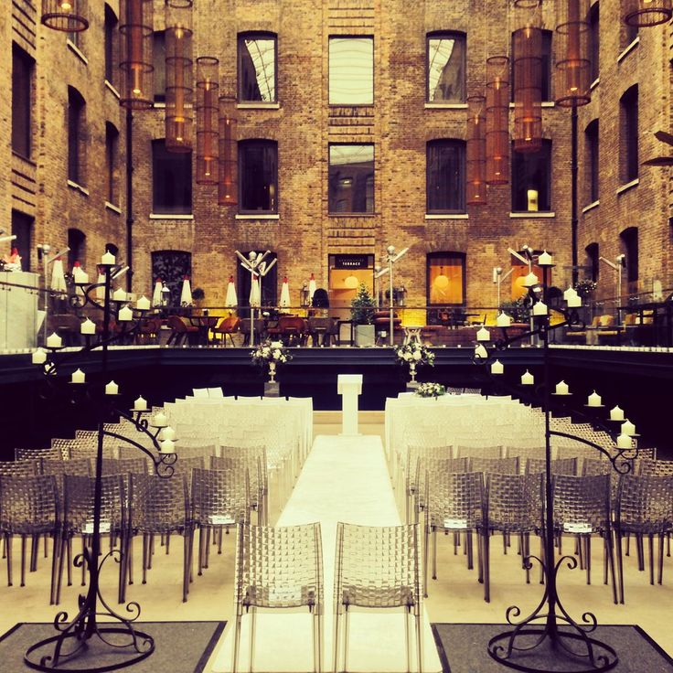 25 best ideas about london wedding on pinterest wedding for 14 devonshire terrace london