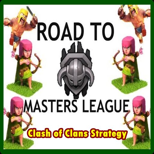 cheat clash of clans apk download android