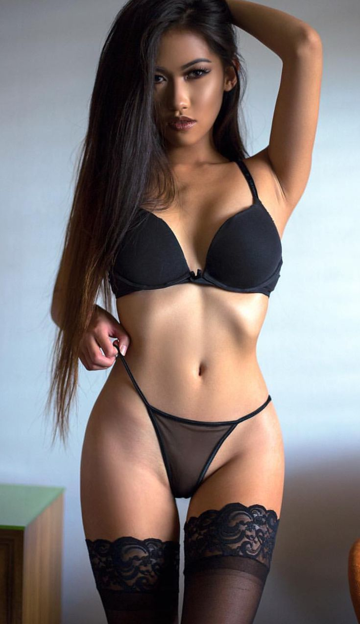 asian girls website