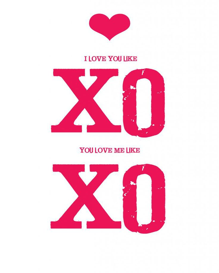 Valentine's Day Printable ~  Love the lyrics of Beyonce's song...  Download @: http://atouchofthat.blogspot.com/2014/01/valentines-day-printable.html