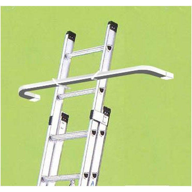 WERNER Aluminum Ladder Stabilizer #homegoods #homegoodslamps #homesgoods #homegoodscomforters #luxuryhomegoods #homeandgoods #homegoodssofa #homegoodsart #uniquehomegoods #homegoodslighting #homegoodsproducts #homegoodscouches #homegoodsbedspreads #tjhomegoods #homegoodssofas #designerhomegoods #homegoodswarehouse #findhomegoods #modernhomegoods #thehomegoods #homegoodsartwork #homegoodsprices #homegoodsdeals #homegoodslamp #homegoodscatalogues #homegoodscouch #affordablehomegoods…