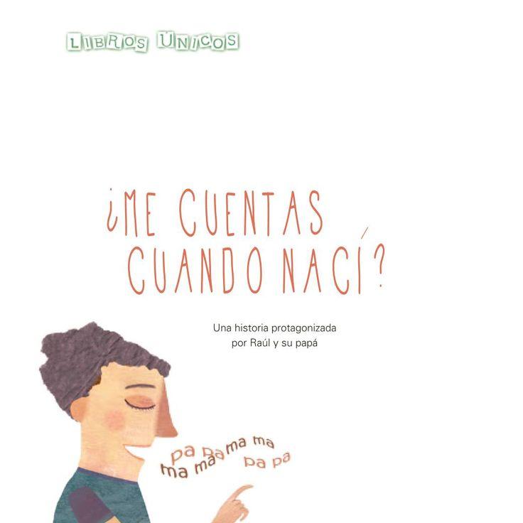 ME_CUENTAS_CUANDO_NACI
