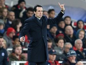Result: Paris Saint-Germain strike late to retain Coupe de France