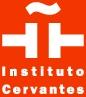 Modelos de examen y audios  El Instituto Cervantes pone a disposición de los candidatos a los Diplomas de Español como Lengua Extranjera (DELE), modelos de examen administrados en anteriores convocatorias, para cada uno de los niveles correspondientes, en formato PDF y audios.