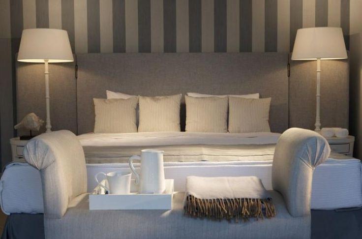 Hotels | Flamant