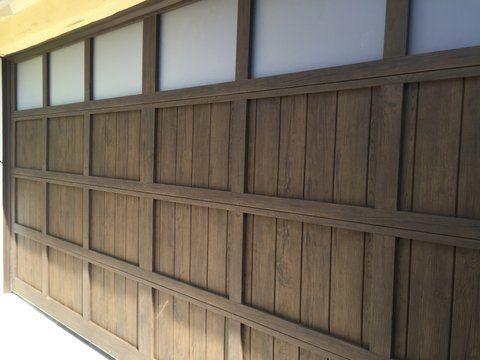 martin garage doors hawaiiThe 25 best Martin garage doors ideas on Pinterest  Craftsman