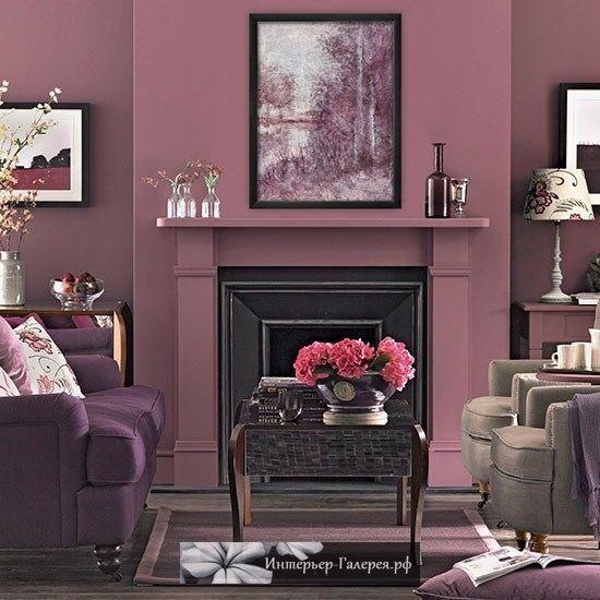 Камин в интерьере - красивые камины и печи буржуйки в интерьерах квартир и домов, красивые интерьеры гостиных с каминами, камины и каминные порталы в английских интерьерах, интерьеры с каминами в классическом стиле, стиле кантри и в интерьерах шале, старинные винтажные камины. Дизайн интерьера, отделка,  декор - создание интерьера со вкусом: по цвету, стилю и настроению. Подбор отделочных материалов по цвету и стилю. Рекомендации  дизайнера по отделке и оформлению интерьера, много…