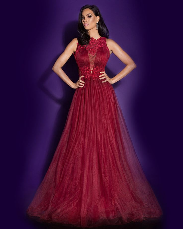 I love lace Bien Savvy
