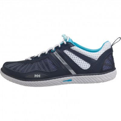 W HYDROPOWER 4 - Helly Hansen Official Online Store Portugal