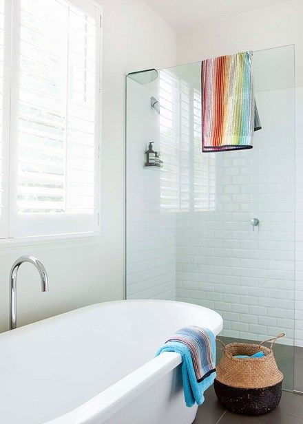 1000 images about bathroom on pinterest brisbane