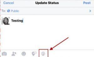 TUTORIAL dan Cara Menggunakan Facebook Live