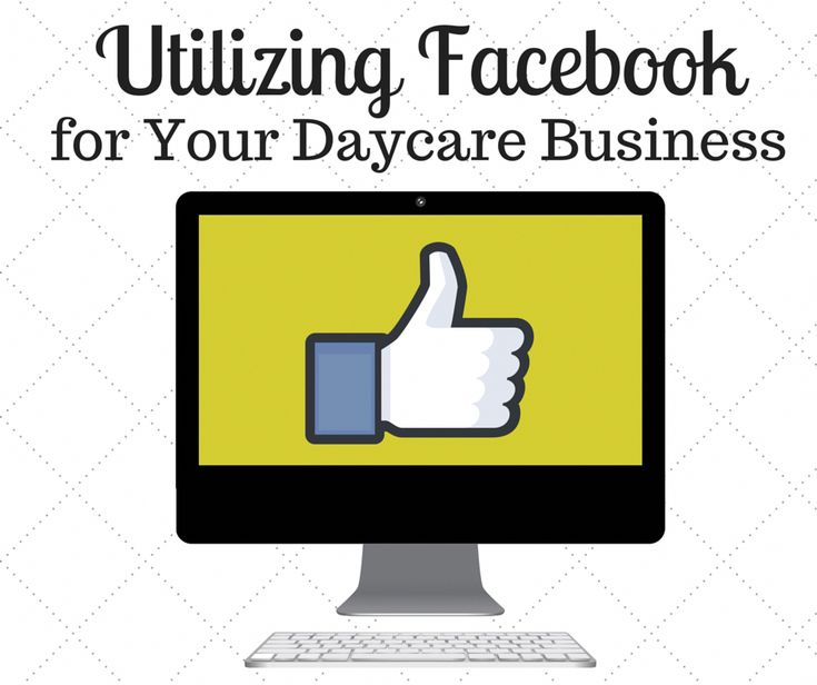How best to use Facebook to share information about, and to promote