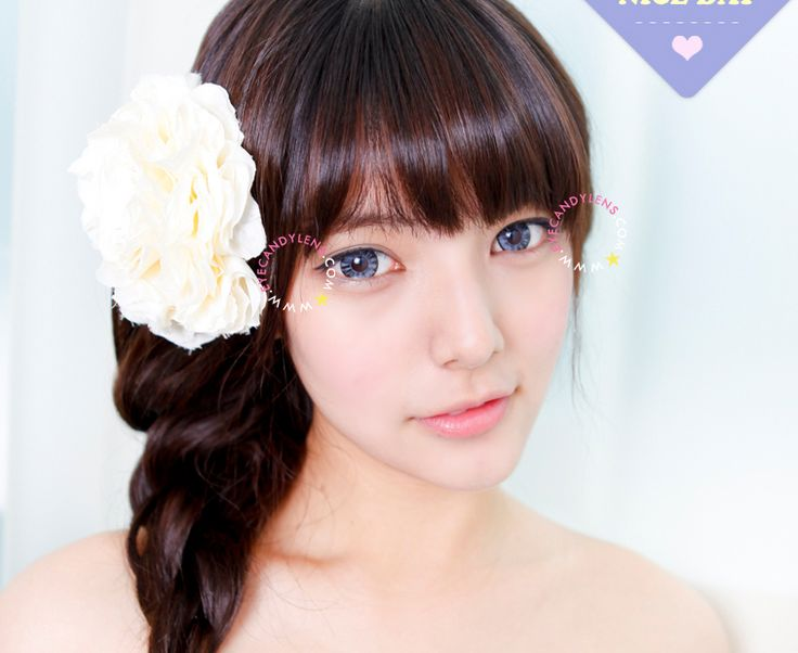 Authentic geo forest circle lenses these colored contacts