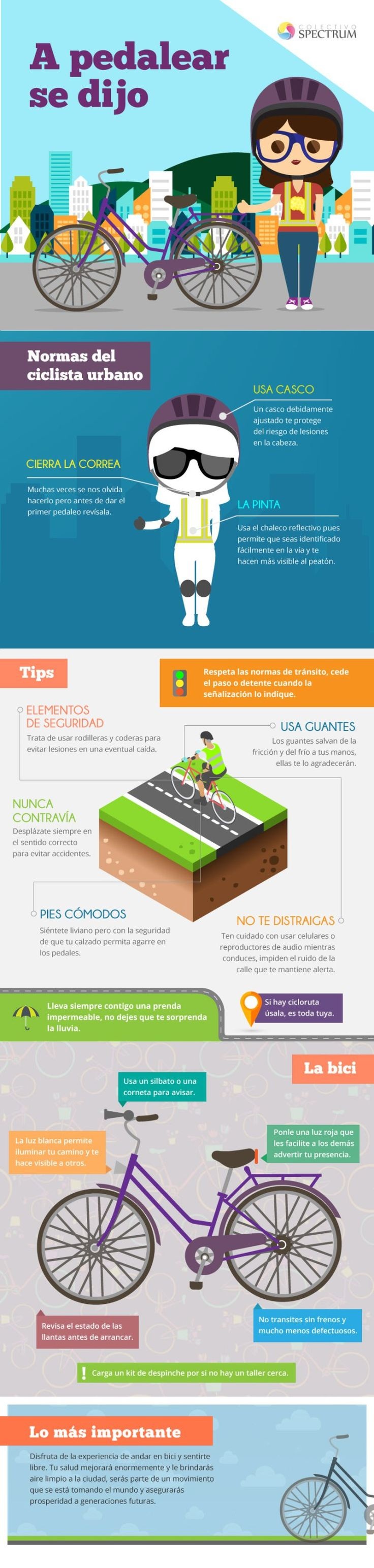 infografia-bicicleta-manual