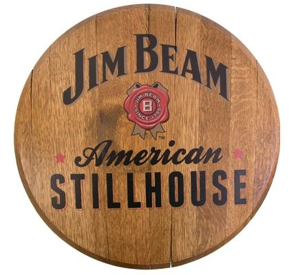 85 Best Jim Beam Images On Pinterest Jim Beam Jim O