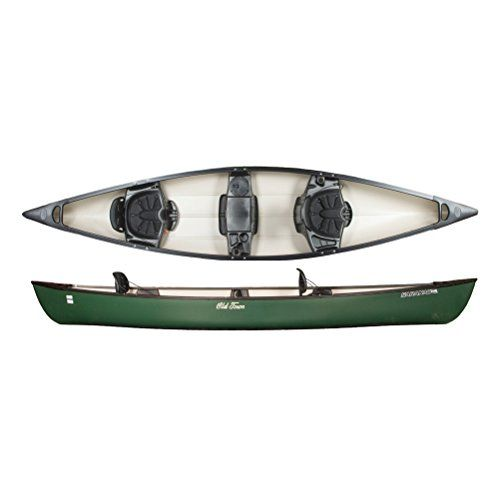 Old Town Canoes & Kayaks Saranac 146 Recreational Family ... https://www.amazon.com/dp/B00S2I8NME/ref=cm_sw_r_pi_dp_x_4NWmybP2NWN40