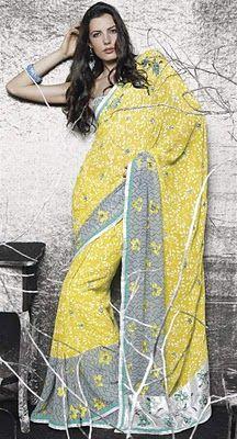 Lakshmipati Stylish Sarees | New year 2011-12 Collection  #Laxmipati #Sarees