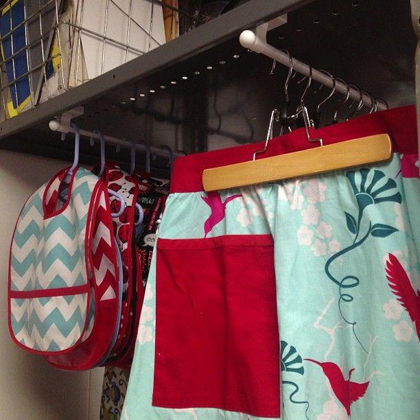 50 Best Closet Images On Pinterest Bedroom Ideas