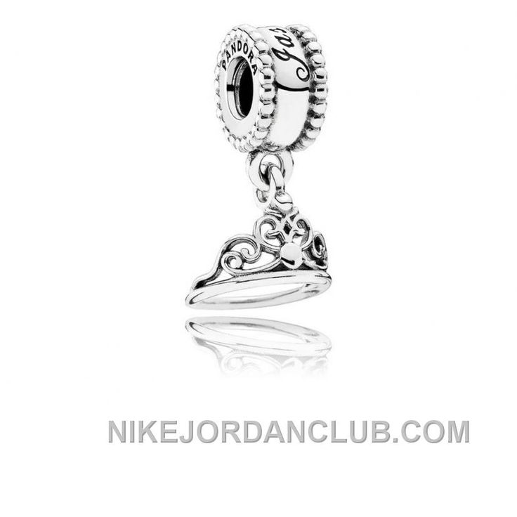 http://www.nikejordanclub.com/pd175408mf-pandora-disney-jasmines-tiara-online.html PD175408MF PANDORA DISNEY, JASMINE'S TIARA ONLINE Only $17.75 , Free Shipping!