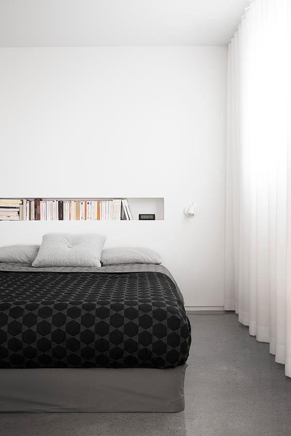 la SHED,modern design,architecture,house,plastolux