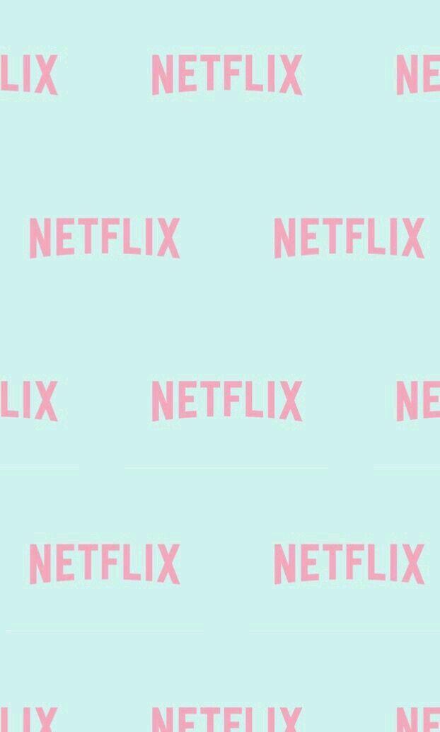 My boyfriend is Netflix