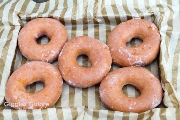 Five Golden Rings!!!!!