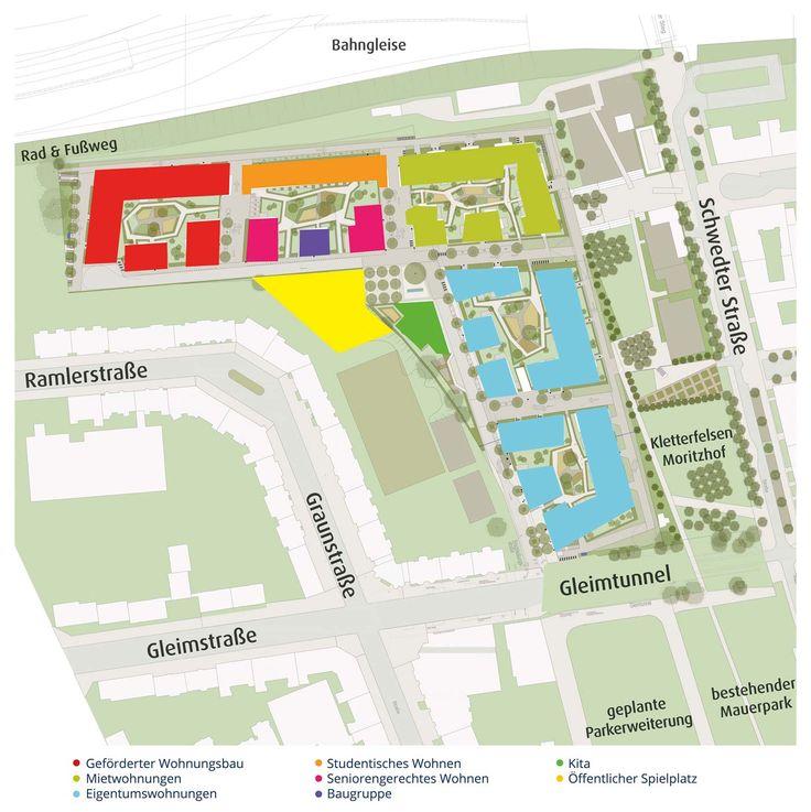 1000+ ideas about Bauträger on Pinterest   Villa Kaufen ...