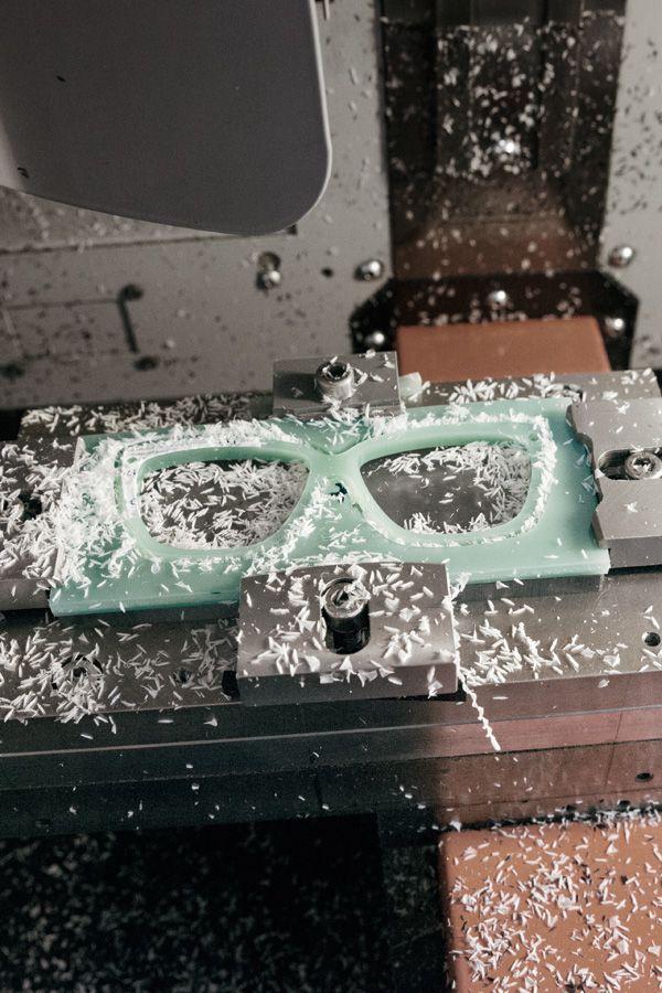 27 best Über Rodenstock images on Pinterest | Eye glasses ...