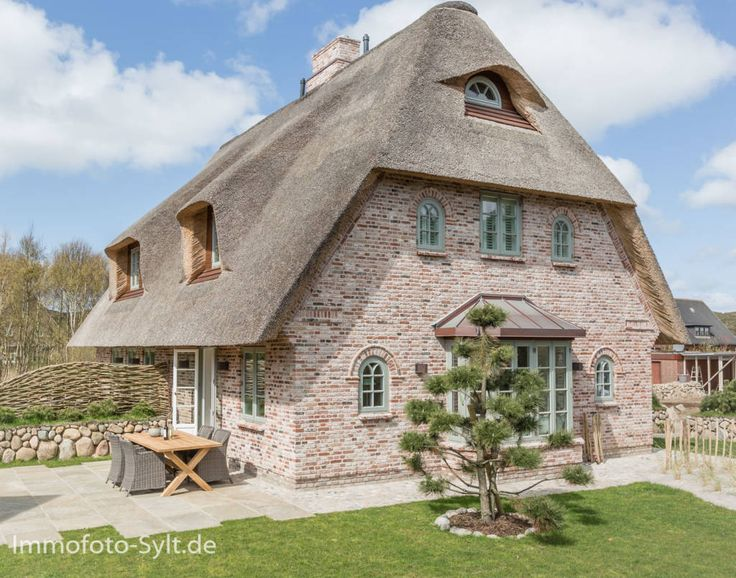 Wohnideen Hueter 14 best sylt images on germany sea and country houses