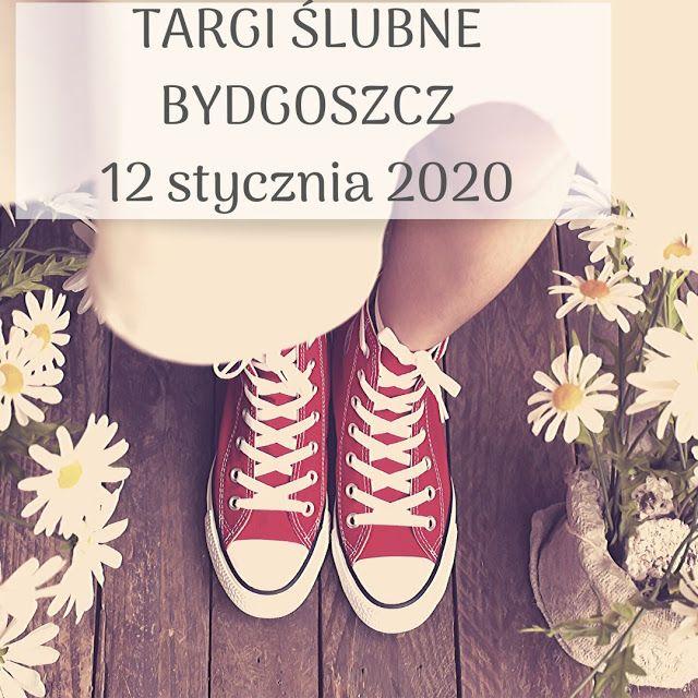 Targi Slubne W Bydgoszczy Chucks Converse Chuck Taylor Sneakers Converse Sneaker