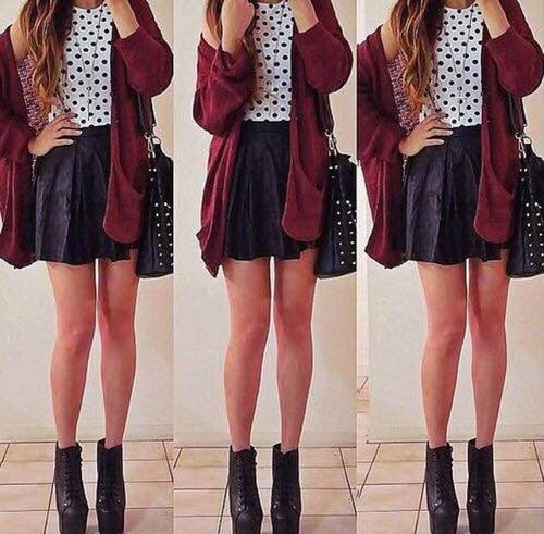 Outfit ✿