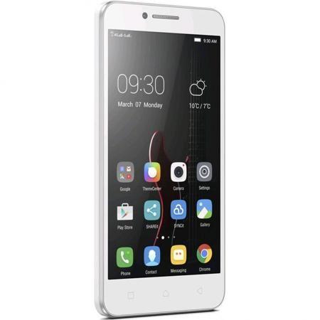 """Lenovo Vibe B (A2016A40)  — 5989 руб. —  Lenovo Vibe B – это: непревзойденная скорость сетей 4G LTE, стабильная работа с четырехъядерным процессором и яркий 4.5"""" дисплей. С такими характеристиками Lenovo B отлично подойдет тем, кто ищет широкие мультимедийные возможности по доступной цене. Смартфон также оснащен съемным аккумулятором"""