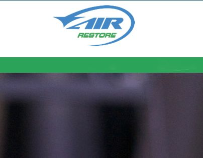 Air Restore Ltd provides a varius type of services like HVAC cleaning, decontamination, refurbishment and restoration  in New Zealand at lowest cost.